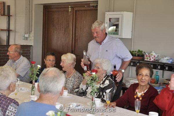gouter pensionnes viemme005