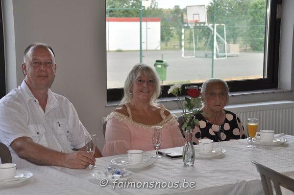 gouter pensionnes viemme014