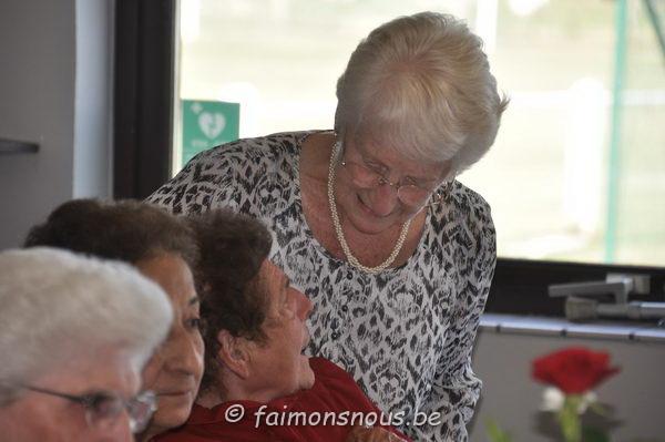 gouter pensionnes viemme017
