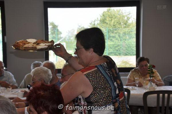 gouter pensionnes viemme023