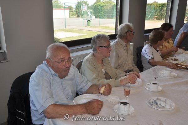gouter pensionnes viemme026
