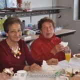 gouter pensionnes viemme028