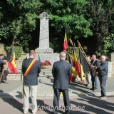 commemoration08septembre003