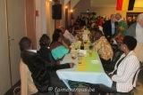 soiree rwanda rugamba018