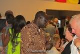 soiree rwanda rugamba026