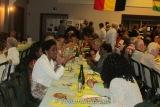 soiree rwanda rugamba032