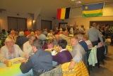 soiree rwanda rugamba034