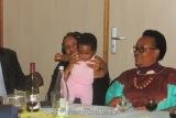 soiree rwanda rugamba066