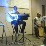 soiree rwanda rugamba002