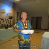 soiree rwanda rugamba022