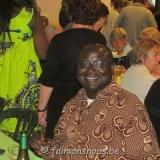 soiree rwanda rugamba027