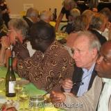 soiree rwanda rugamba046