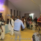 soiree rwanda rugamba061