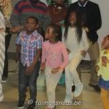 soiree rwanda rugamba062