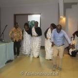soiree rwanda rugamba065