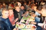 souper etoile de faimes023