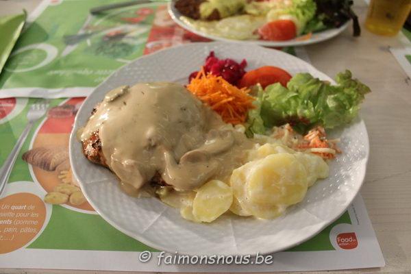 souper etoile de faimes004