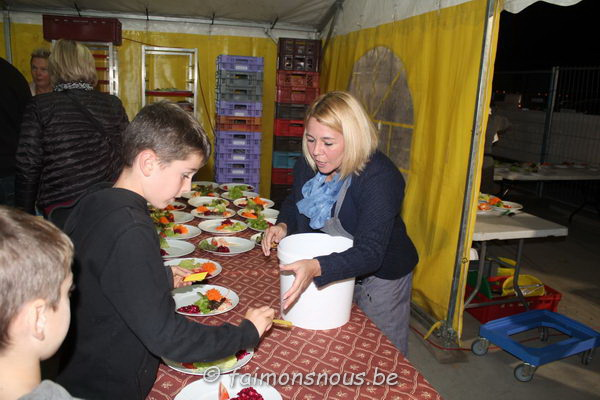 souper etoile de faimes009