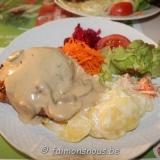 souper etoile de faimes003
