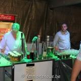 souper etoile de faimes019