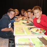 souper etoile de faimes022