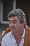 retraite Jean-Paul derenne069