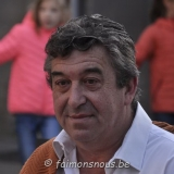 retraite Jean-Paul derenne004