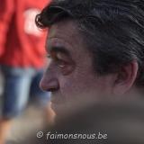 retraite Jean-Paul derenne006