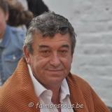 retraite Jean-Paul derenne009