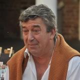 retraite Jean-Paul derenne050