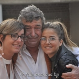 retraite Jean-Paul derenne061