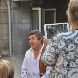 retraite Jean-Paul derenne084