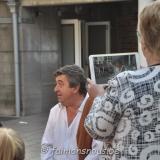 retraite Jean-Paul derenne085