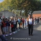retraite Jean-Paul derenne106