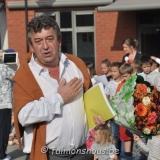 retraite Jean-Paul derenne172