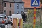 saint nicolas rue de viemme002