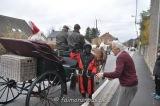 saint nicolas rue de viemme006