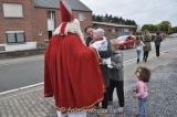 saint nicolas rue de viemme017