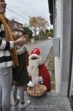 saint nicolas rue de viemme034