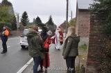 saint nicolas rue de viemme073