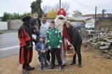 saint nicolas rue de viemme078