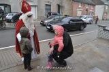 saint nicolas rue de viemme101