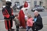 saint nicolas rue de viemme102