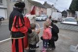 saint nicolas rue de viemme103