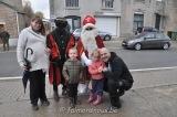saint nicolas rue de viemme106
