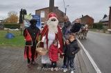 saint nicolas rue de viemme131