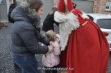 saint nicolas rue de viemme133