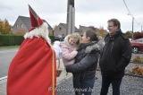 saint nicolas rue de viemme137