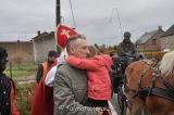 saint nicolas rue de viemme152