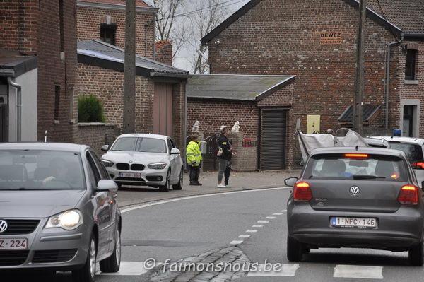 saint nicolas rue de viemme001
